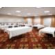 Fort Collins Meeting Room