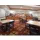 Fort Collins Breakfast Bar - under refresh until September 25