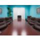 Express Boardroom