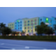 Holiday Inn Express & Suites Fort Lauderdale Airport/Cruise Port