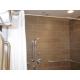 king handicap roll in shower