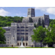 USMA - West Point