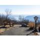 Perkins Memorial Drive Overlook