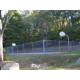 Brooks Park Basketball Court