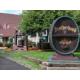 Brotherwood Winery