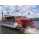 Red Rose Riverboat Cruise Hudson River, Newburgh