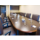Complimentary high speed included in our meeting rooms!