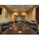 Our Board Room will ensure a productive business meeting