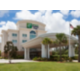 Welcome to the Holiday Inn Express & Suites Fort Pierce West!