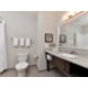 Holiday Inn Express & Suites: Fort Walton Beach Guest Bathroom