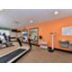 Holiday Inn Express & Suites: Fort Walton Beach Fitness Center