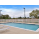 Holiday Inn Express & Suites: Outdoor Swimming Pool