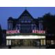 Keswick Theater