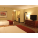 Double Bed Junior Suite