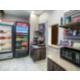 24 Hour Sundry Shop