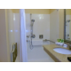 ADA Accessible Bathroom
