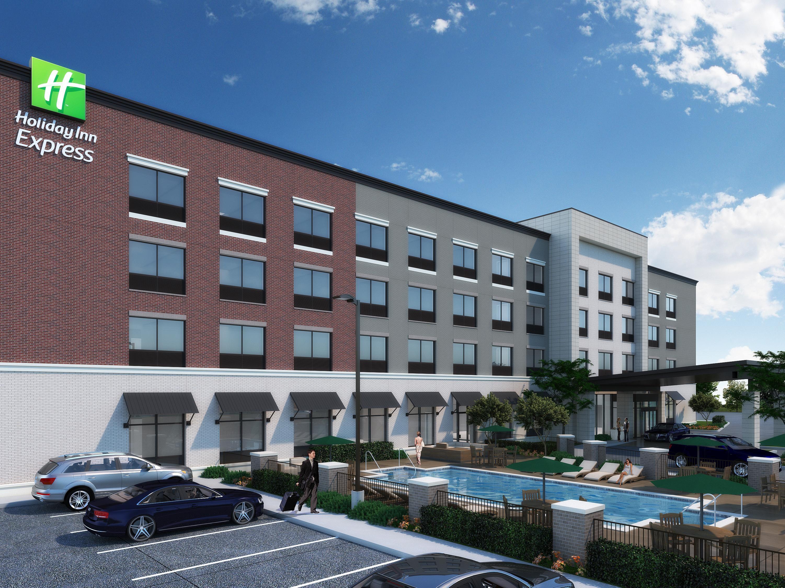 Phenomenal Hotels In Frisco Tx Holiday Inn Express Suites Dallas Download Free Architecture Designs Meptaeticmadebymaigaardcom