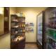 Sundry Shop