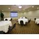 The Islander Room
