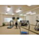 Holiday Inn Express Garden Grove - Fitness Center