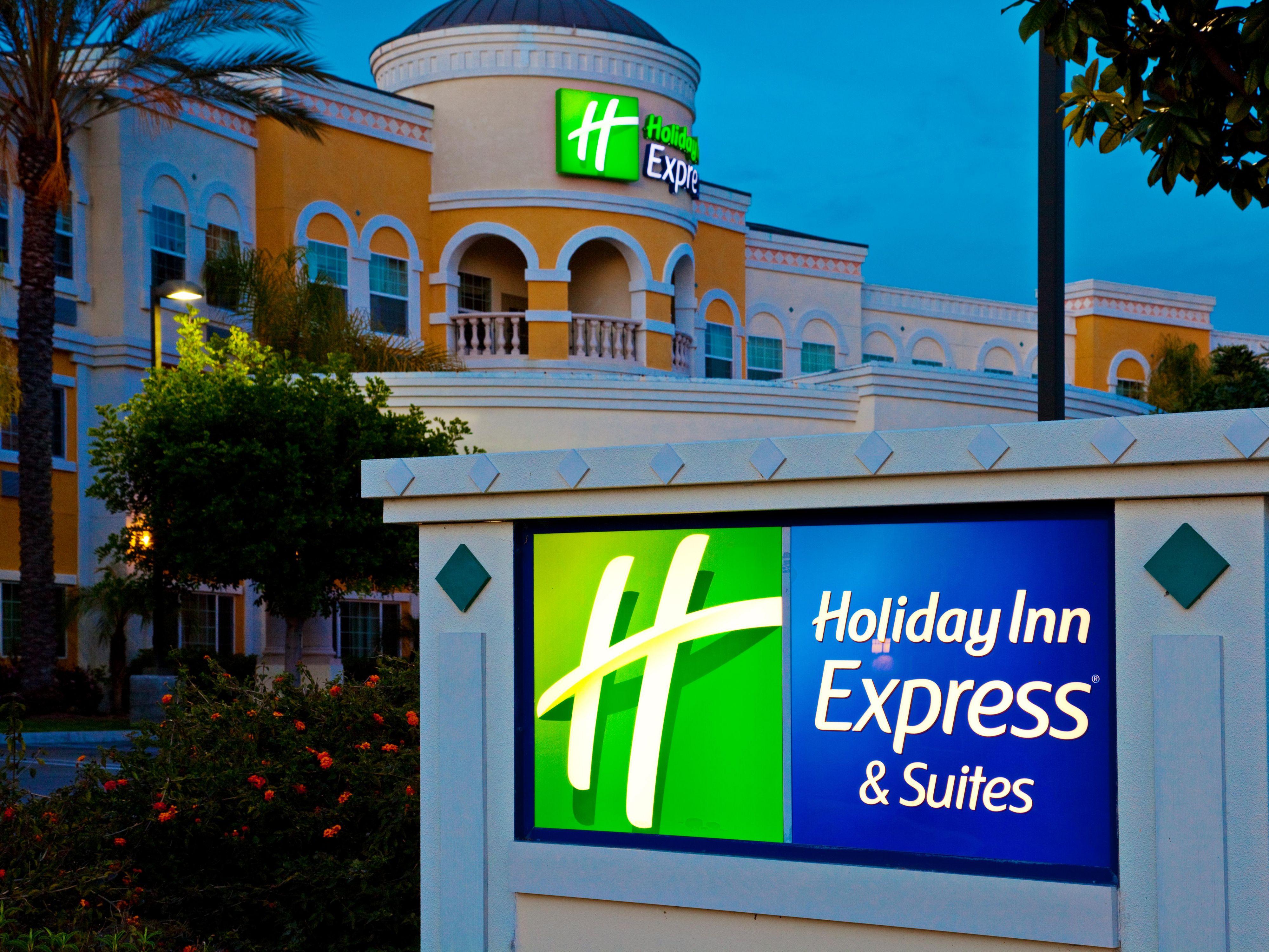 Hotels Garden Grove Ca Book The Best Garden Grove Hotels