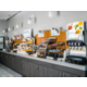 Bar de Desayunos