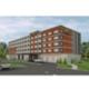 Holiday Inn Express & Suites Gatineau Ottawa Hotel