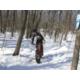 Velo Gatineau Biking