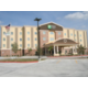 Holiday Inn Express & Suites George West Hotel Exterior