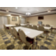 750 Square Foot Meeting Room Available for Rent For Up to 40