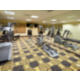 Fitness Center - Holiday Inn Express Georgetown