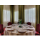 Book your next banquet at The Highlands at Germantown