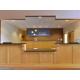 Front Desk, Gillette, WY