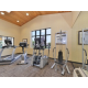 Fitness Center, Gillette, WY