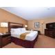 Deluxe Room - XKLN