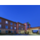 Welcome to the Holiday Inn Glen Rose!
