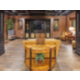 Relax in our stylish and comfortable Hotel Lobby
