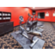 Work out in our well-equipped Fitness Center