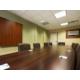 Holiday Inn Express Glendale AZ Boardroom