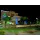 Holiday Inn Express Glendale AZ Hotel Exterior