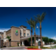 Welcome to the Holiday Inn Express Glendale Arizona Hotel
