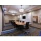 Boardroom(a)