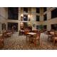 Goodland Hotel Lobby
