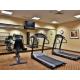 Goodland Hotel Fitness Center