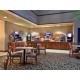 Goodland Hotel Breakfast Bar