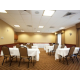 Goodland Hotel Meeting Room