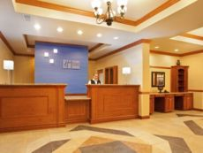 Holiday Inn Express & Suites Goshen