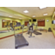 Enjoy our Fitness Center during your visit with us.