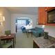 2 Bedded Queen Suite