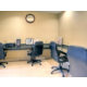 Complimentary Business Center To Make Your Trip More Productive